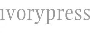 Ivorypress
