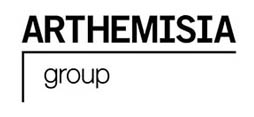 Arthemisia Group