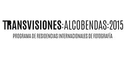 Programa Transvisiones Alcobendas