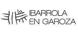 Ibarrola en Garoza