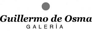 Galería Guillermo de Osma