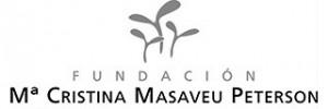 Fundación Mª Cristina Masaveu Peterson