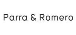 Galería Parra & Romero