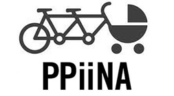 Plataforma por Permisos Iguales e Intransferibles de Nacimiento y Adopción