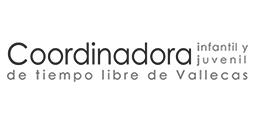 Coordinadora Infantil y Juvenil de Tiempo Libre de Vallecas