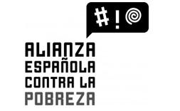 Alianza Española contra la Pobreza