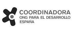 logo-congde