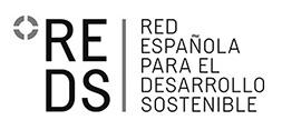 reds_sdsn